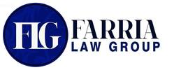 (214) 554-5269 Farria Law Group DFW
